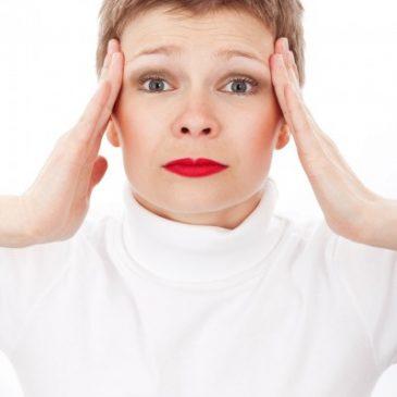 Hogyan hat ránk a stressz?