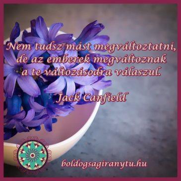 Boldogság idézet#4