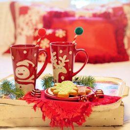 Karácsony- Milyen a Te karácsonyod valójában?